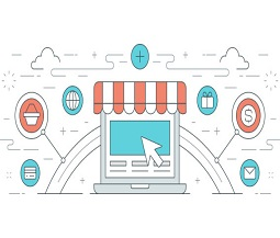 b2b-and-b2c-ecommerce-click-it