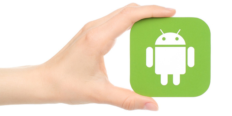 Looking for a new device? Want to compare Android brands?