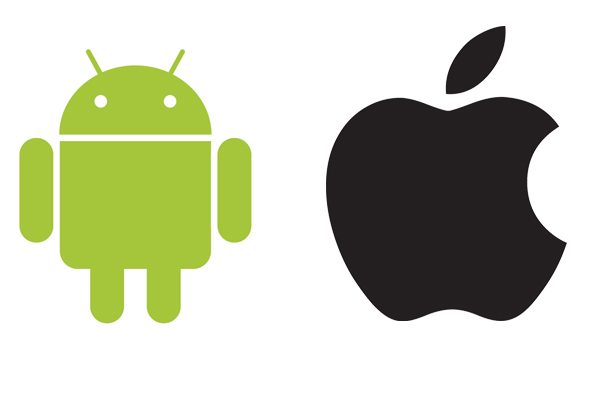 apple-android-click-it.nz