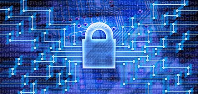 it-security-click-it.nz