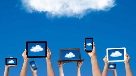 Click IT Cloud Services